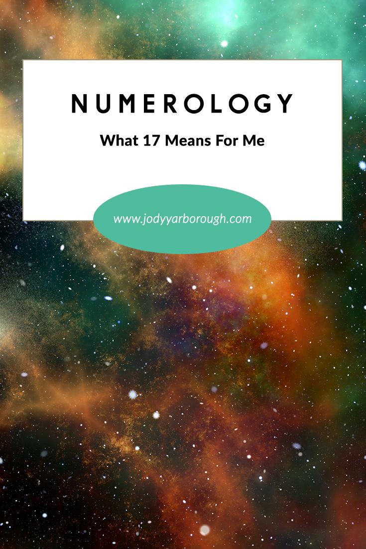 numerology 17.jpg