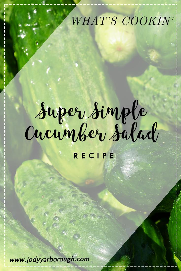 simple cucumber salad.jpg
