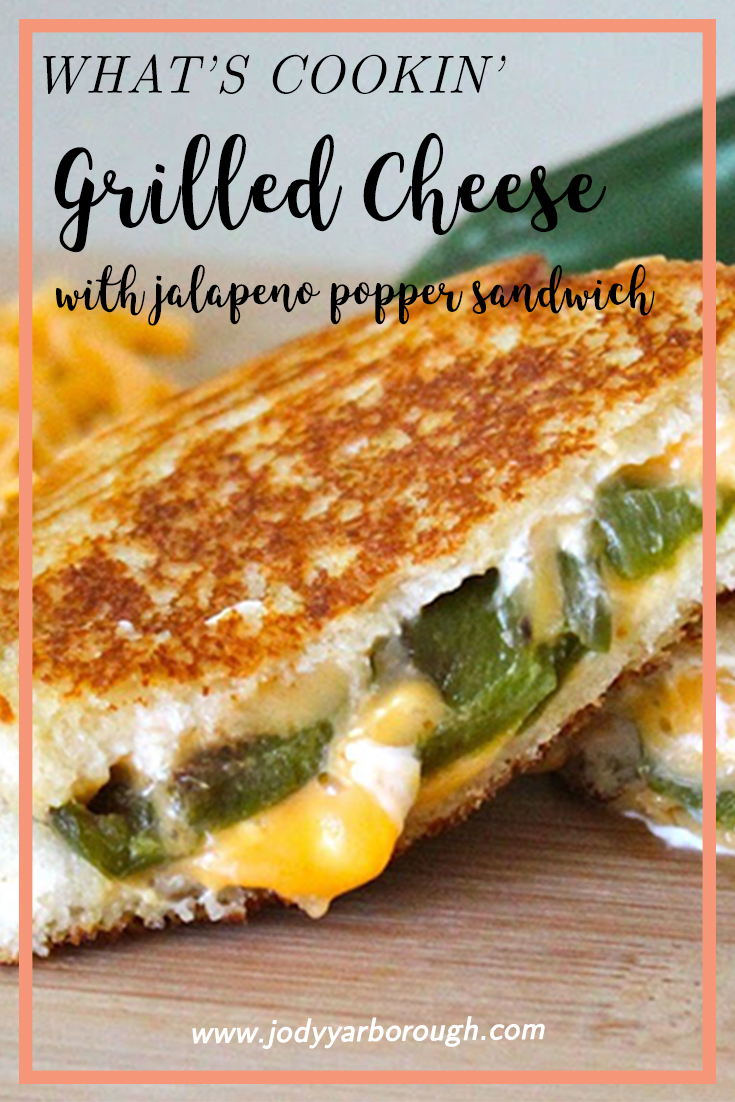 grilled cheese jalapeno.jpg