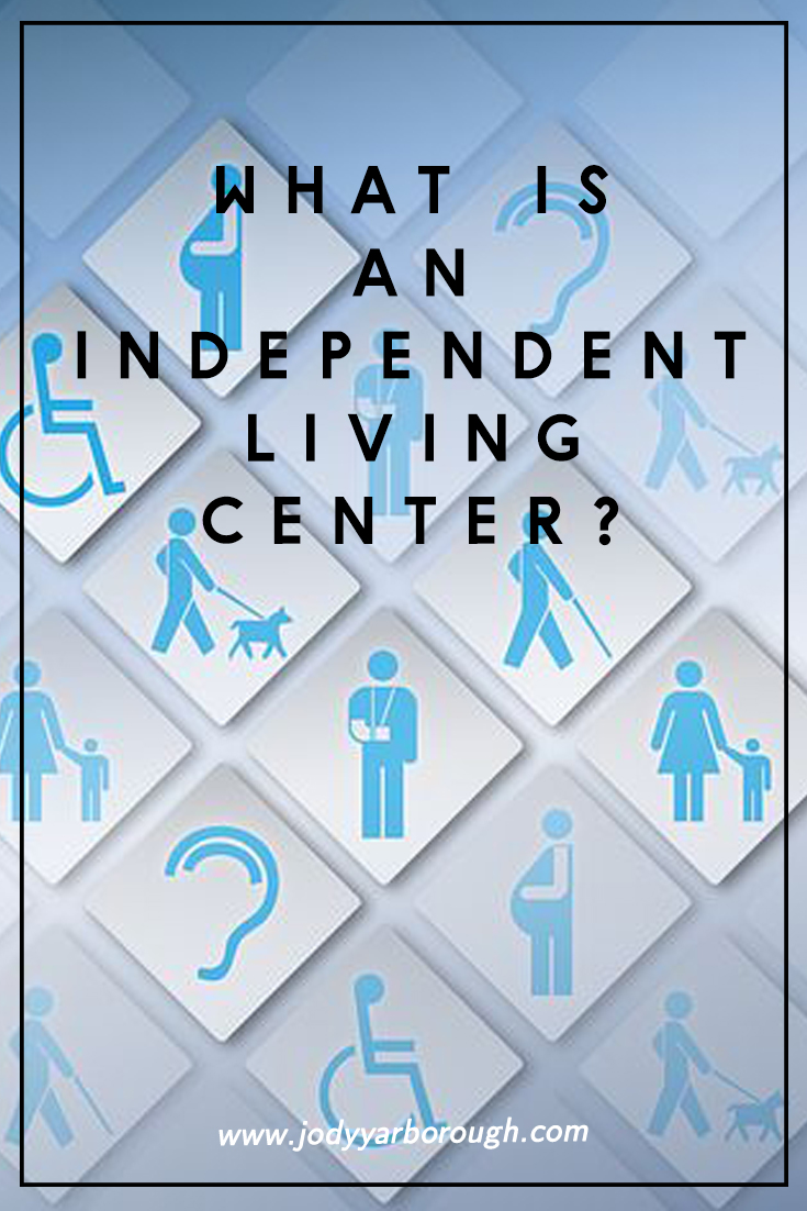 what is an independent living center.jpg