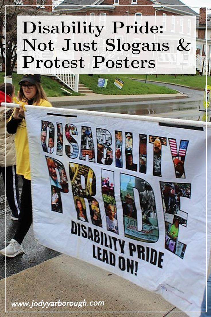 disability pride.jpg