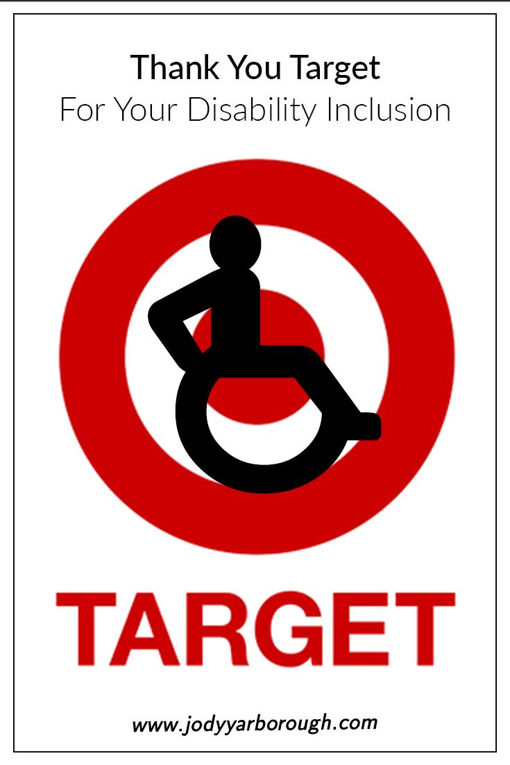 target inclusion.jpg