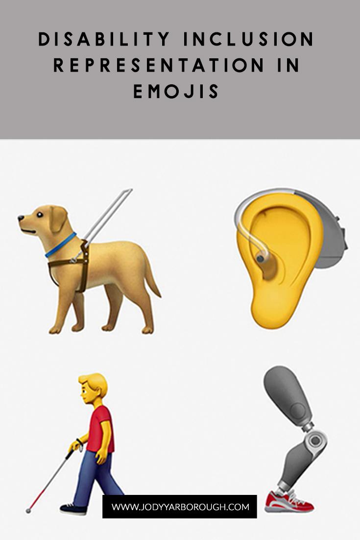 disability emojis.jpg