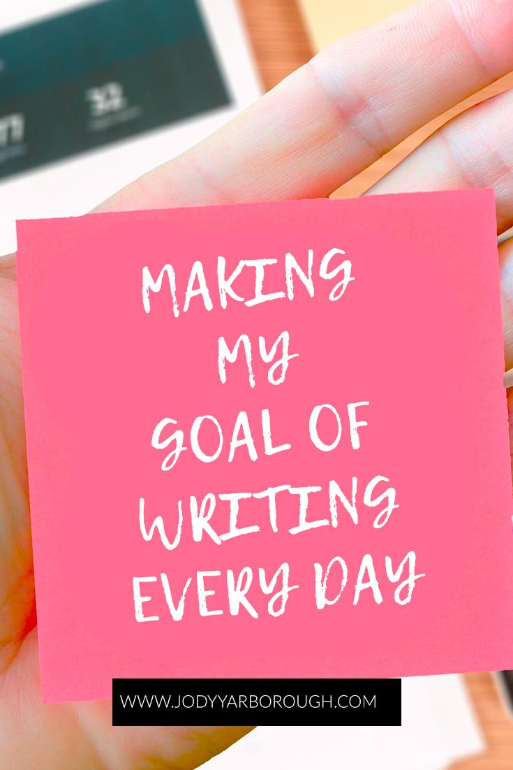writing goal.jpg