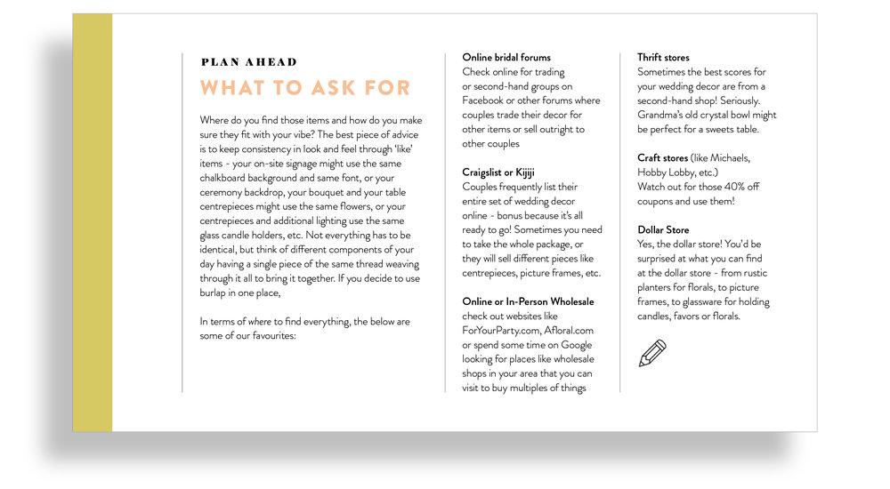 basilandbark-freelance-design-for-bloggers-and-entrepreneurs_getwed-panel-3.jpg