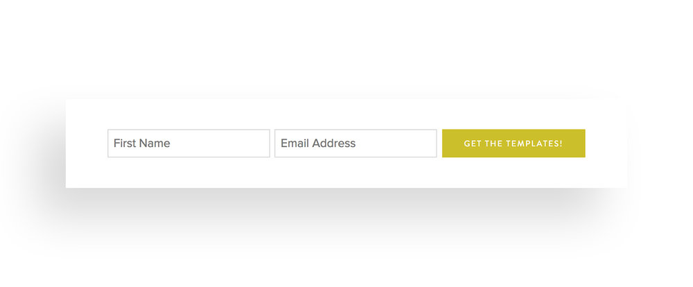 how-to-2x-your-conversion-rate-with-buttons-before-mockup.jpg