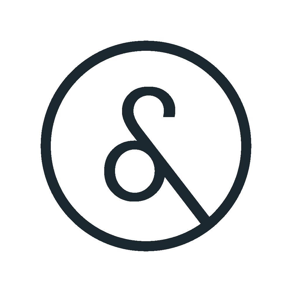 basilandbark-submark-k.png