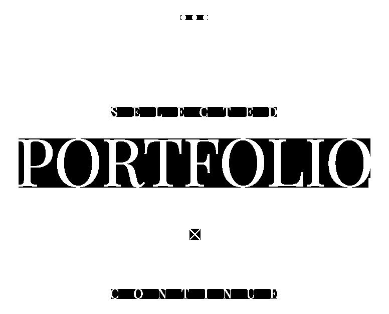 portfolio tab.png