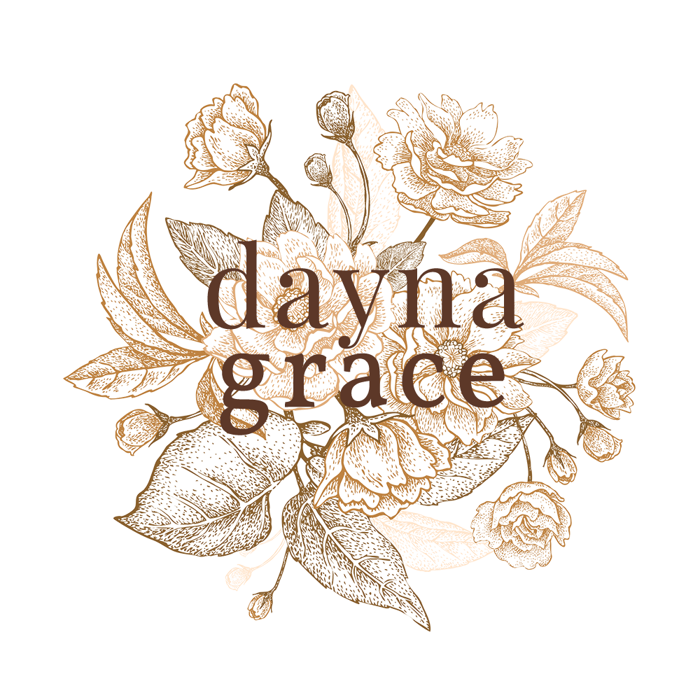 Dayna Grace Photography