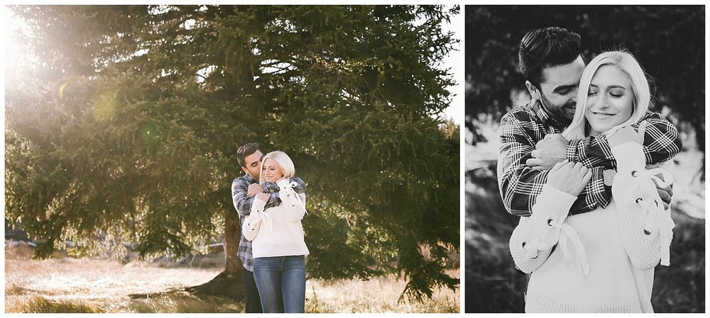 utah+colorado+montana+oregon+washington+photographer+rocky+mountain+rockies+engagement+session+lifestyle_0229.jpg