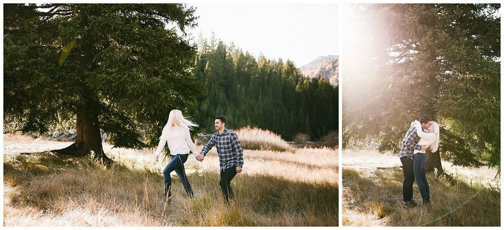 utah+colorado+montana+oregon+washington+photographer+rocky+mountain+rockies+engagement+session+lifestyle_0230.jpg