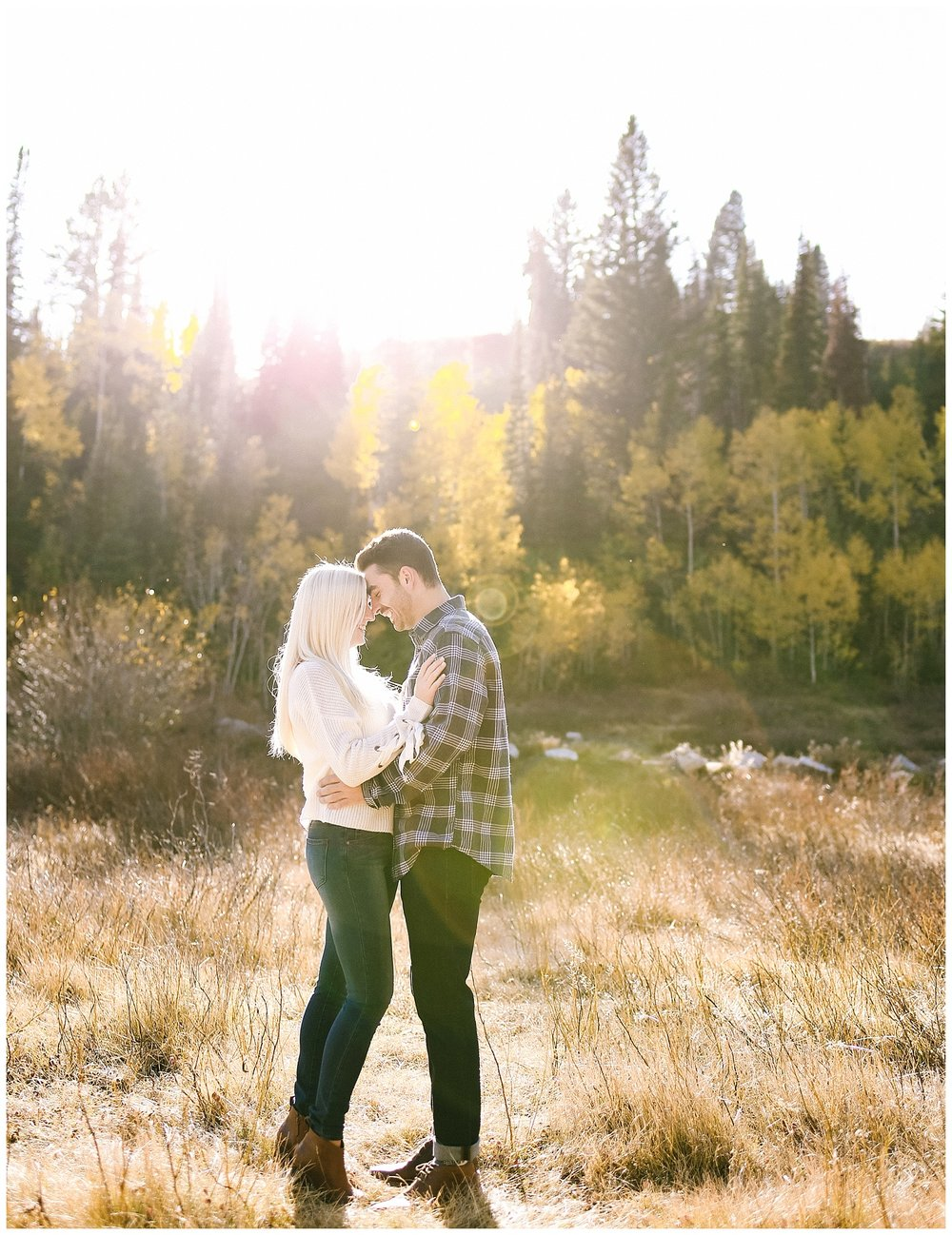 utah+colorado+montana+oregon+washington+photographer+rocky+mountain+rockies+engagement+session+lifestyle_0228.jpg