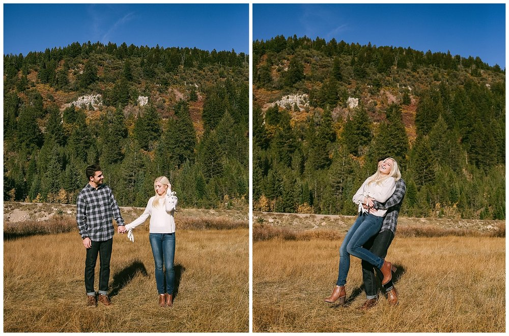 utah+colorado+montana+oregon+washington+photographer+rocky+mountain+rockies+engagement+session+lifestyle_0231.jpg