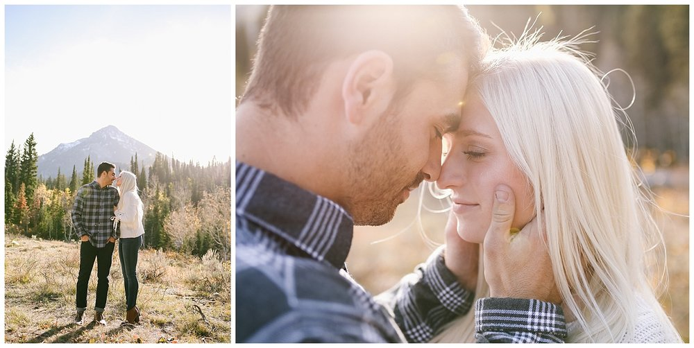utah+colorado+montana+oregon+washington+photographer+rocky+mountain+rockies+engagement+session+lifestyle_0235.jpg
