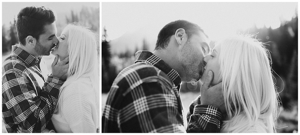 utah+colorado+montana+oregon+washington+photographer+rocky+mountain+rockies+engagement+session+lifestyle_0237.jpg