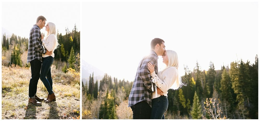 utah+colorado+montana+oregon+washington+photographer+rocky+mountain+rockies+engagement+session+lifestyle_0239.jpg
