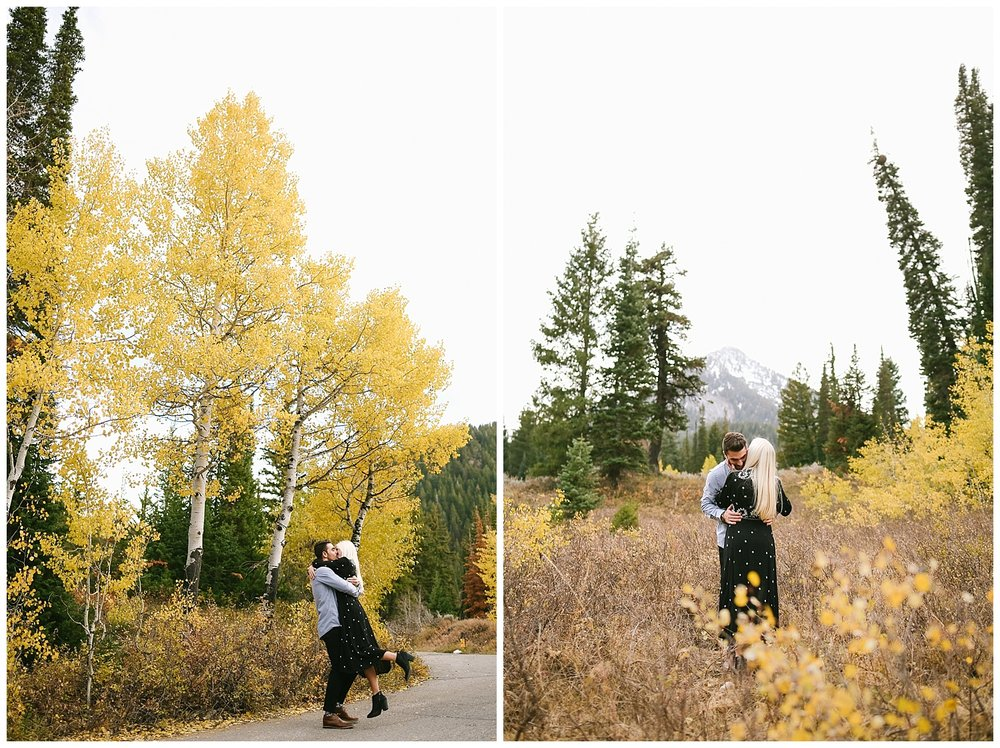 utah+colorado+montana+oregon+washington+photographer+rocky+mountain+rockies+engagement+session+lifestyle_0244.jpg