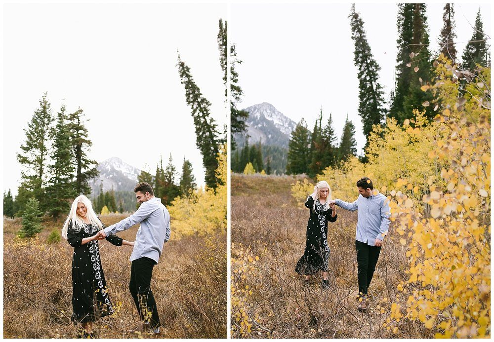 utah+colorado+montana+oregon+washington+photographer+rocky+mountain+rockies+engagement+session+lifestyle_0246.jpg