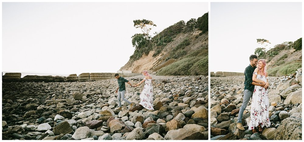 beach+southern+california+engagements+love+lifestyle+utah+colorado+california+washington+oregon+montana+wedding+photographer+photography+dayna+grace_0186.jpg