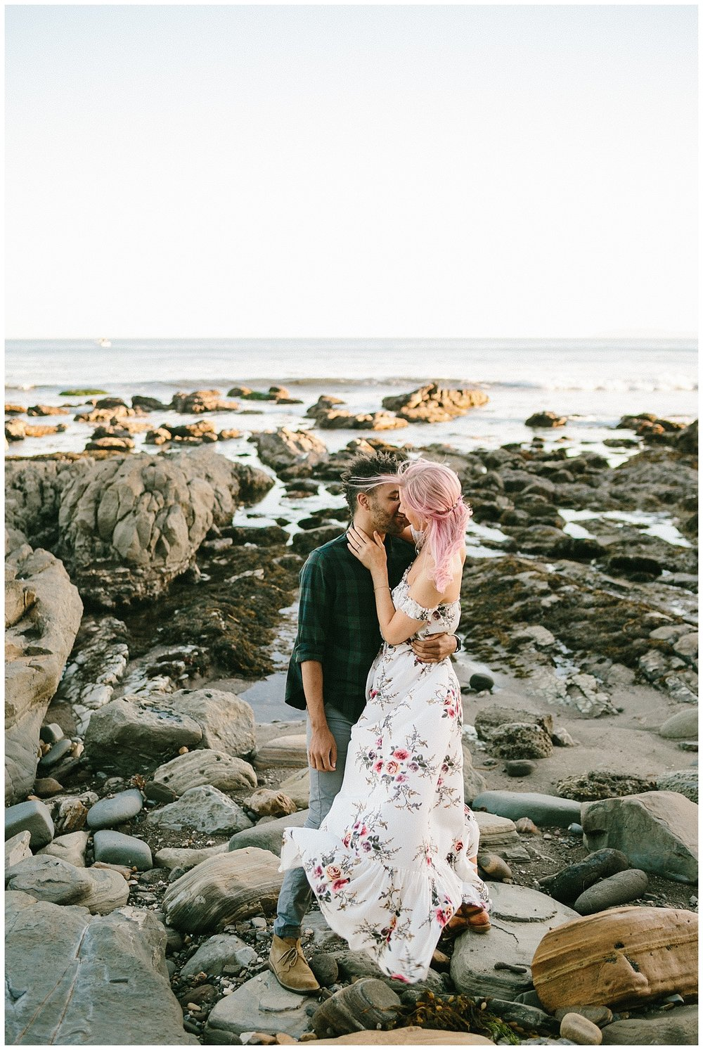 beach+southern+california+engagements+love+lifestyle+utah+colorado+california+washington+oregon+montana+wedding+photographer+photography+dayna+grace_0188.jpg
