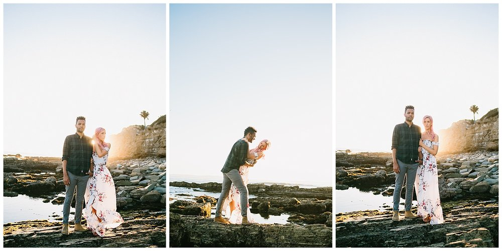 beach+southern+california+engagements+love+lifestyle+utah+colorado+california+washington+oregon+montana+wedding+photographer+photography+dayna+grace_0194.jpg