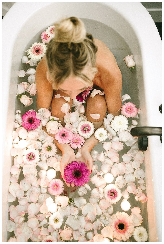 2017-09-03_0007_Nylah+Beauty+Utah+Commercial+Photographer+Dayna+Grace+Photography+Makenna+Alyse.jpg