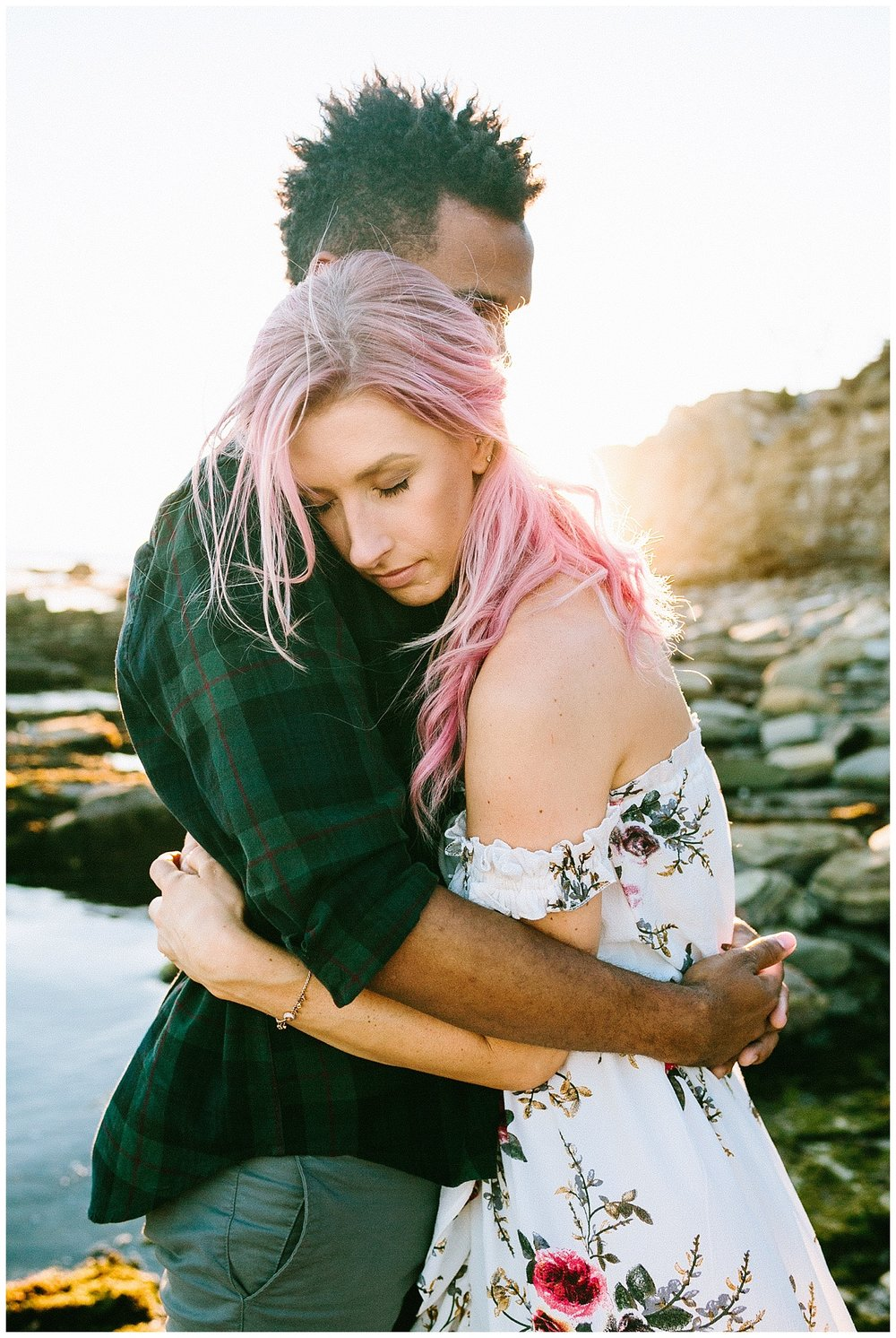 beach+southern+california+engagements+love+lifestyle+utah+colorado+california+washington+oregon+montana+wedding+photographer+photography+dayna+grace_0197.jpg