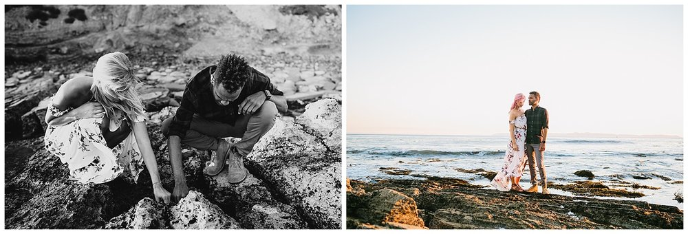 beach+southern+california+engagements+love+lifestyle+utah+colorado+california+washington+oregon+montana+wedding+photographer+photography+dayna+grace_0199.jpg