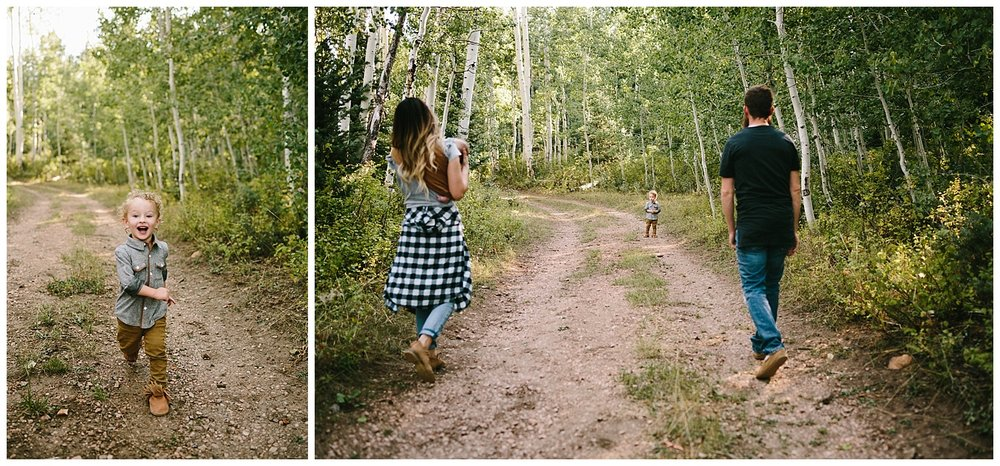 family+lifestyle+photographer+utah+mountains+dayna+grace_0070.jpg