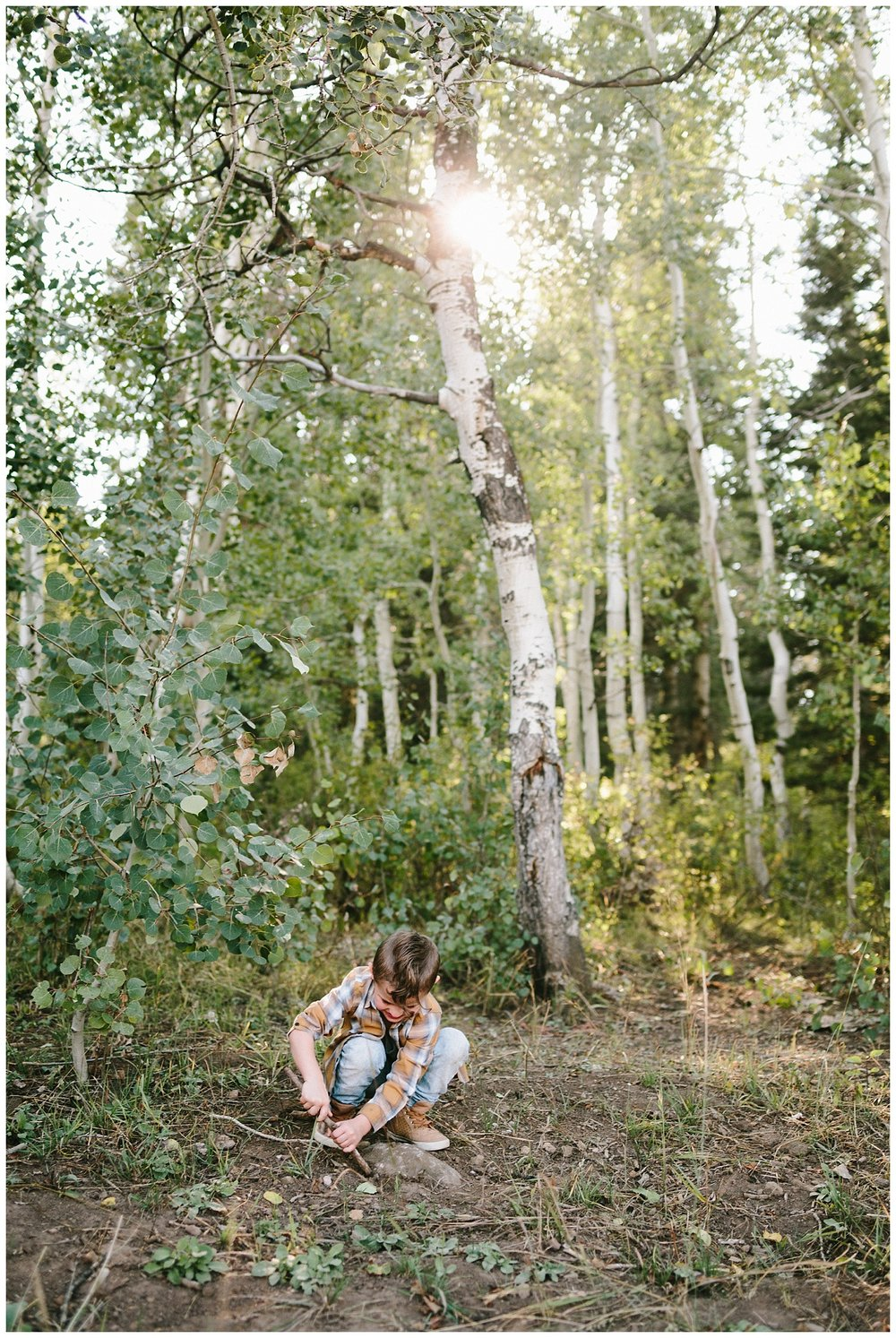 family+lifestyle+photographer+utah+mountains+dayna+grace_0069.jpg