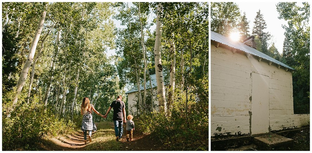 family+lifestyle+photographer+utah+mountains+dayna+grace_0072.jpg