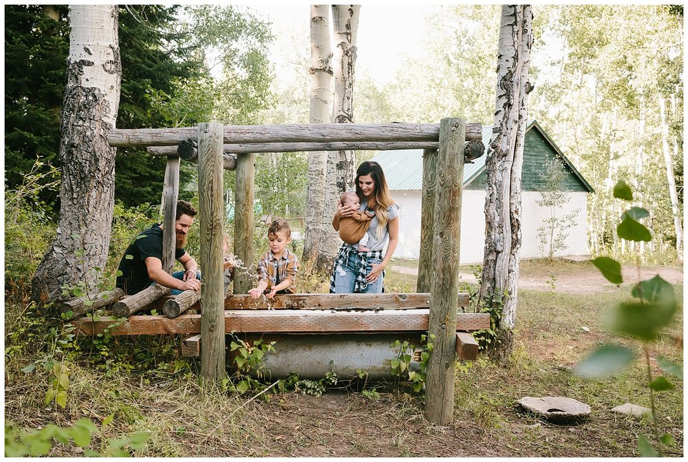 family+lifestyle+photographer+utah+mountains+dayna+grace_0074.jpg
