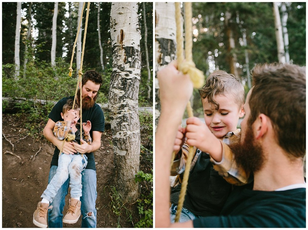 family+lifestyle+photographer+utah+mountains+dayna+grace_0077.jpg
