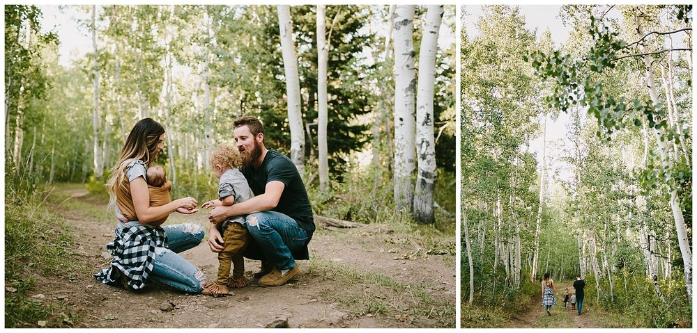 family+lifestyle+photographer+utah+mountains+dayna+grace_0080.jpg