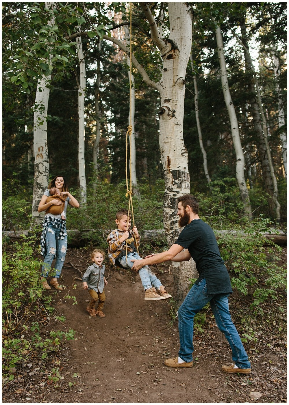 family+lifestyle+photographer+utah+mountains+dayna+grace_0079.jpg