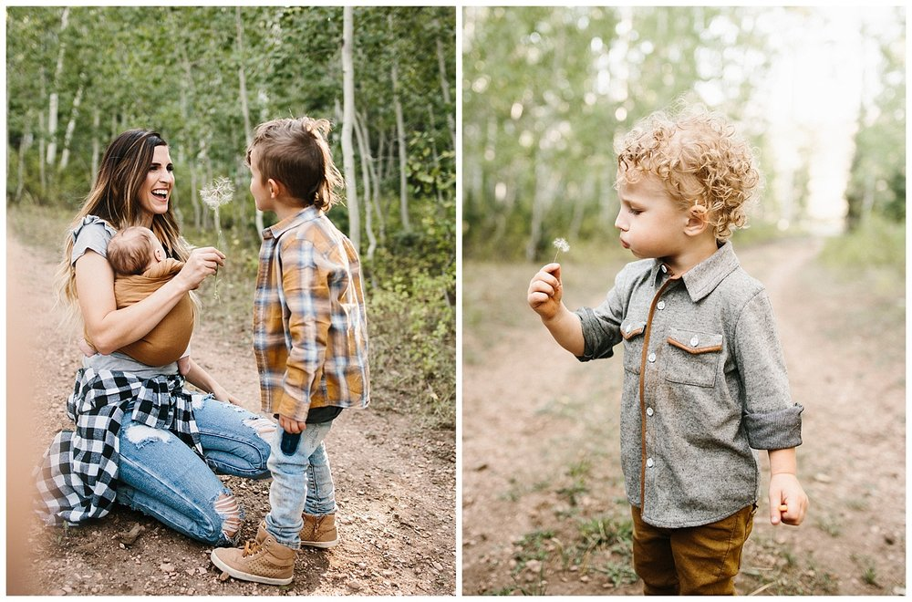 family+lifestyle+photographer+utah+mountains+dayna+grace_0082.jpg