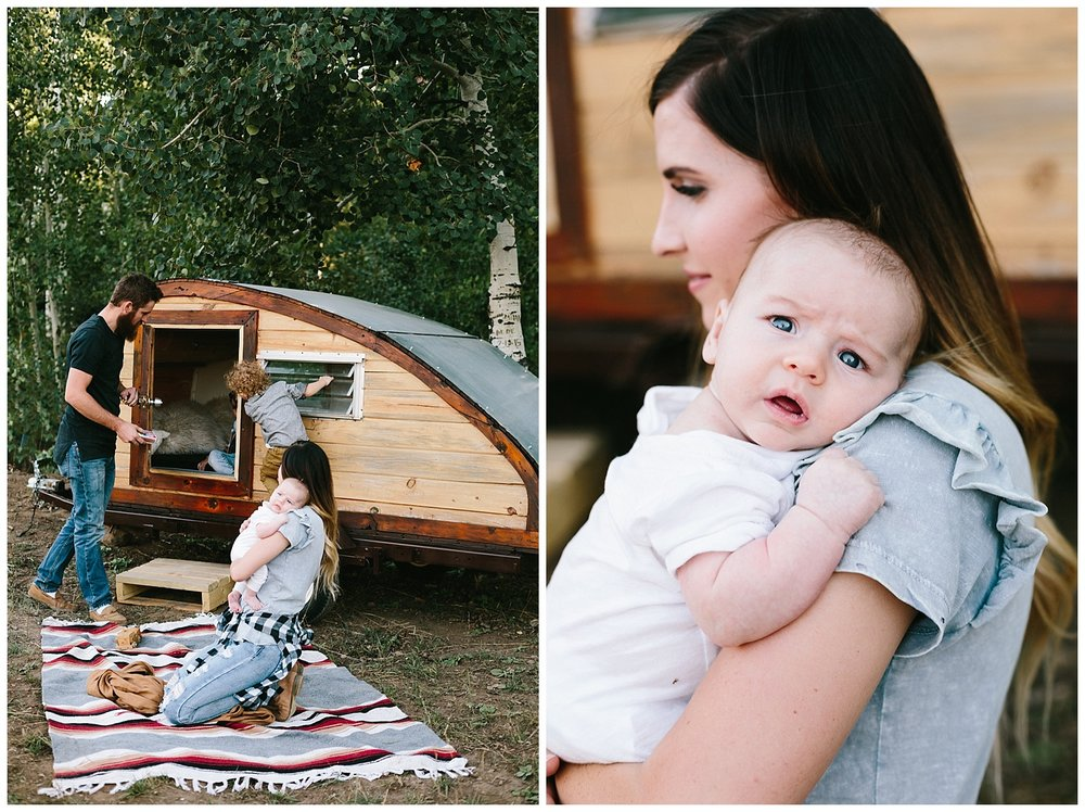 family+lifestyle+photographer+utah+mountains+dayna+grace_0083.jpg