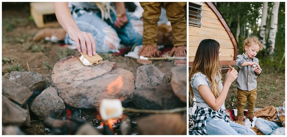 family+lifestyle+photographer+utah+mountains+dayna+grace_0090.jpg