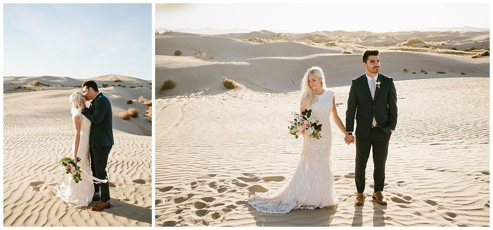 utah colorado montana oregon washington photographer rocky mountain rockies bridal session sand dunes dayna grace photography utah photographer_0008.jpg