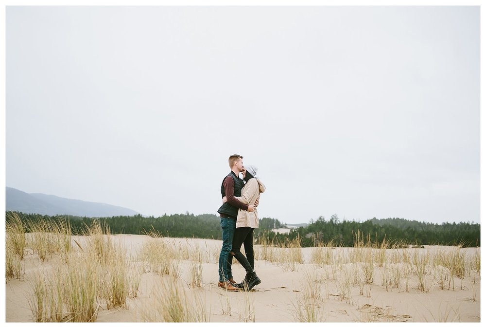 utah colorado montana oregon washington photographer rocky mountain rockies engagement session sand dunes dayna grace photography utah photographer_0133.jpg