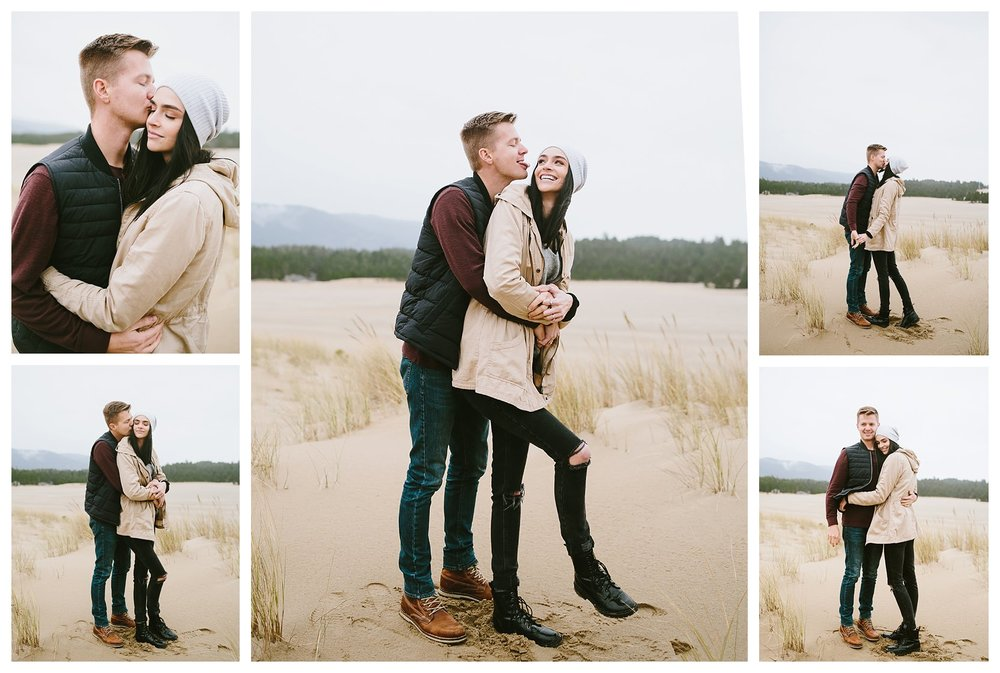 utah colorado montana oregon washington photographer rocky mountain rockies engagement session sand dunes dayna grace photography utah photographer_0134.jpg