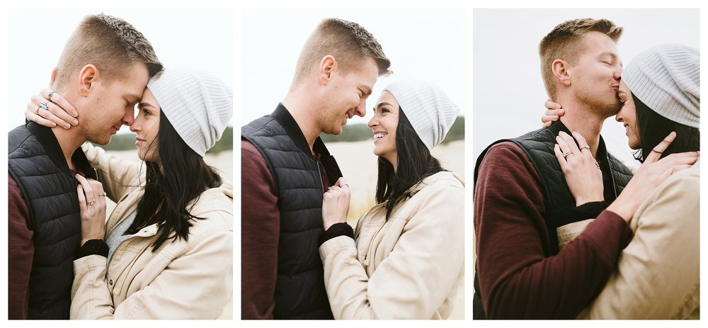 utah colorado montana oregon washington photographer rocky mountain rockies engagement session sand dunes dayna grace photography utah photographer_0137.jpg