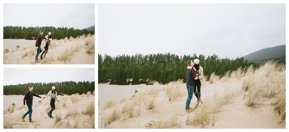 utah colorado montana oregon washington photographer rocky mountain rockies engagement session sand dunes dayna grace photography utah photographer_0138.jpg