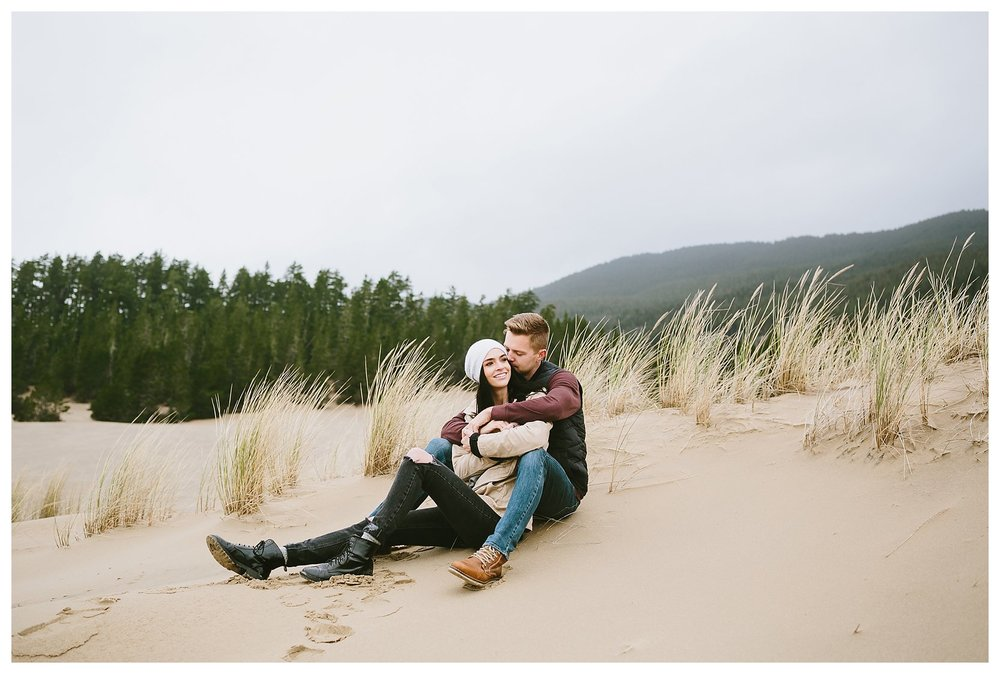utah colorado montana oregon washington photographer rocky mountain rockies engagement session sand dunes dayna grace photography utah photographer_0139.jpg