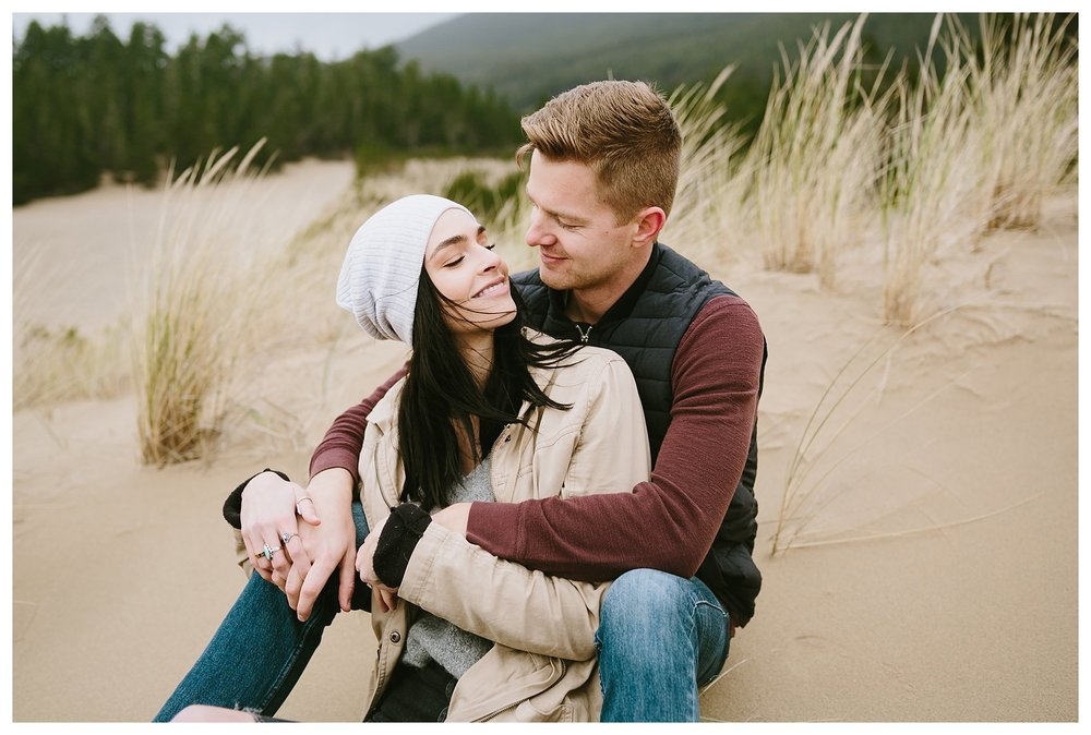utah colorado montana oregon washington photographer rocky mountain rockies engagement session sand dunes dayna grace photography utah photographer_0141.jpg