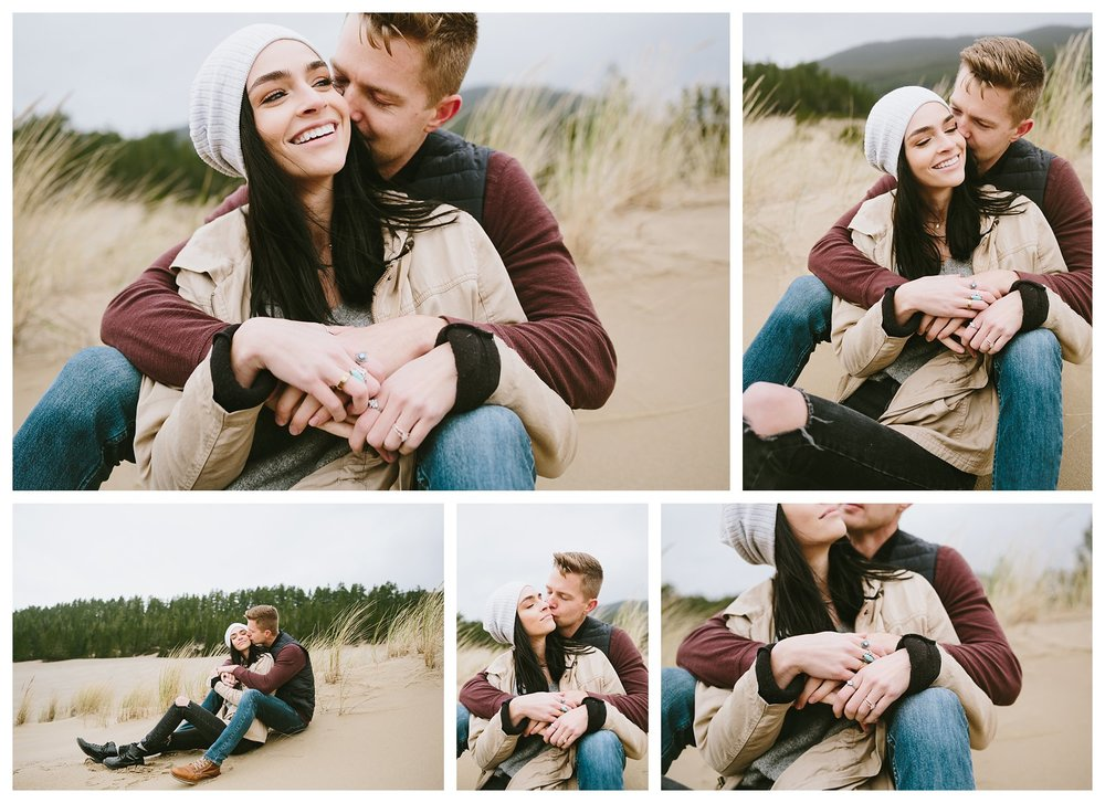 utah colorado montana oregon washington photographer rocky mountain rockies engagement session sand dunes dayna grace photography utah photographer_0140.jpg