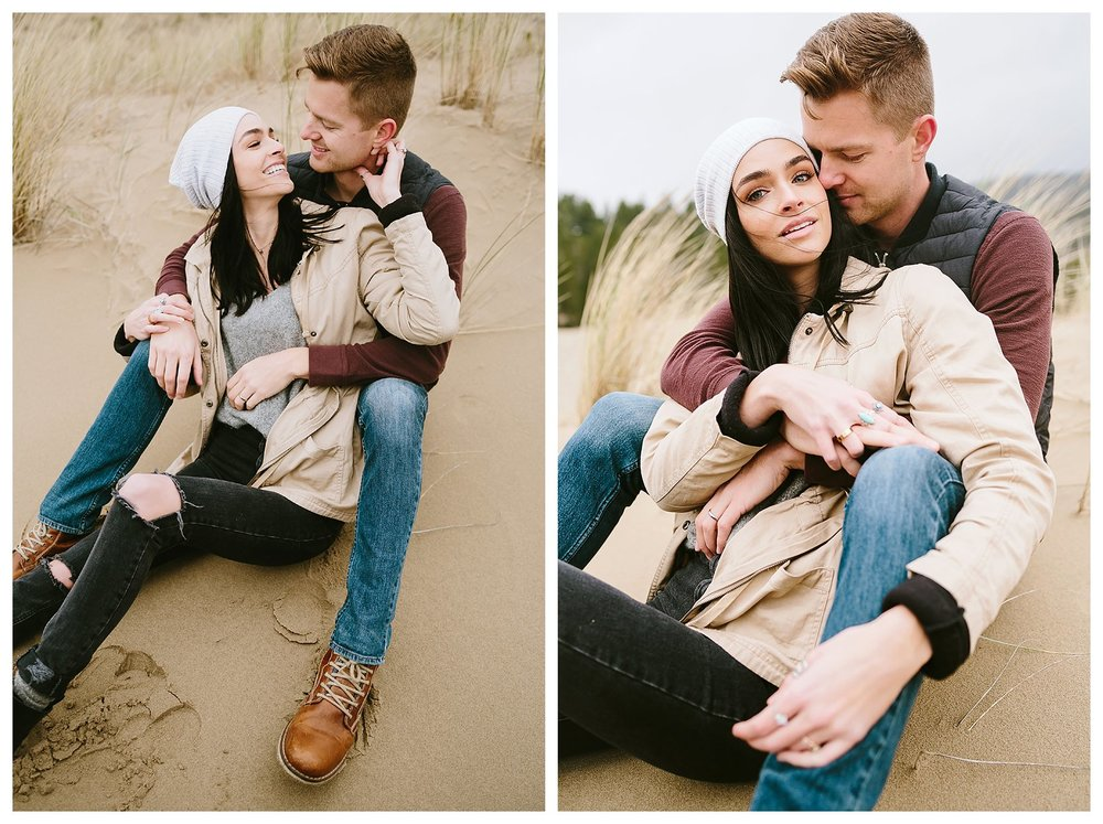 utah colorado montana oregon washington photographer rocky mountain rockies engagement session sand dunes dayna grace photography utah photographer_0142.jpg