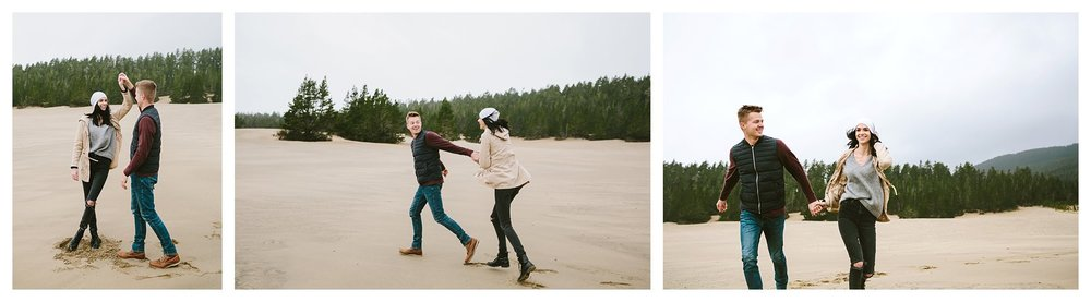 utah colorado montana oregon washington photographer rocky mountain rockies engagement session sand dunes dayna grace photography utah photographer_0146.jpg