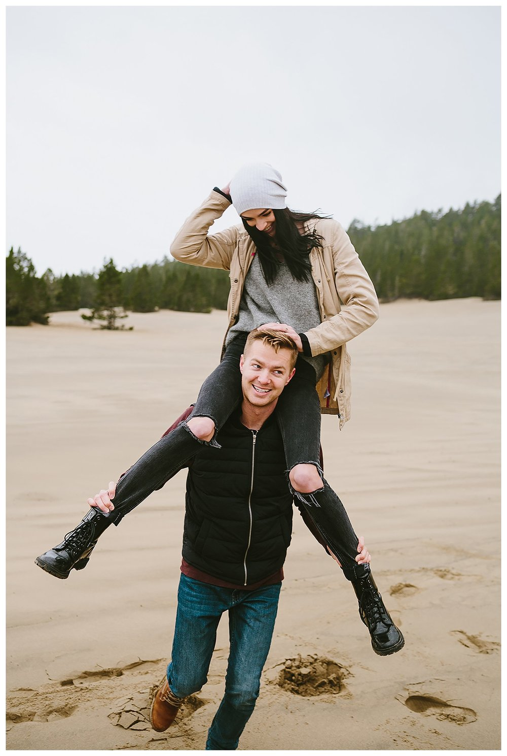 utah colorado montana oregon washington photographer rocky mountain rockies engagement session sand dunes dayna grace photography utah photographer_0145.jpg