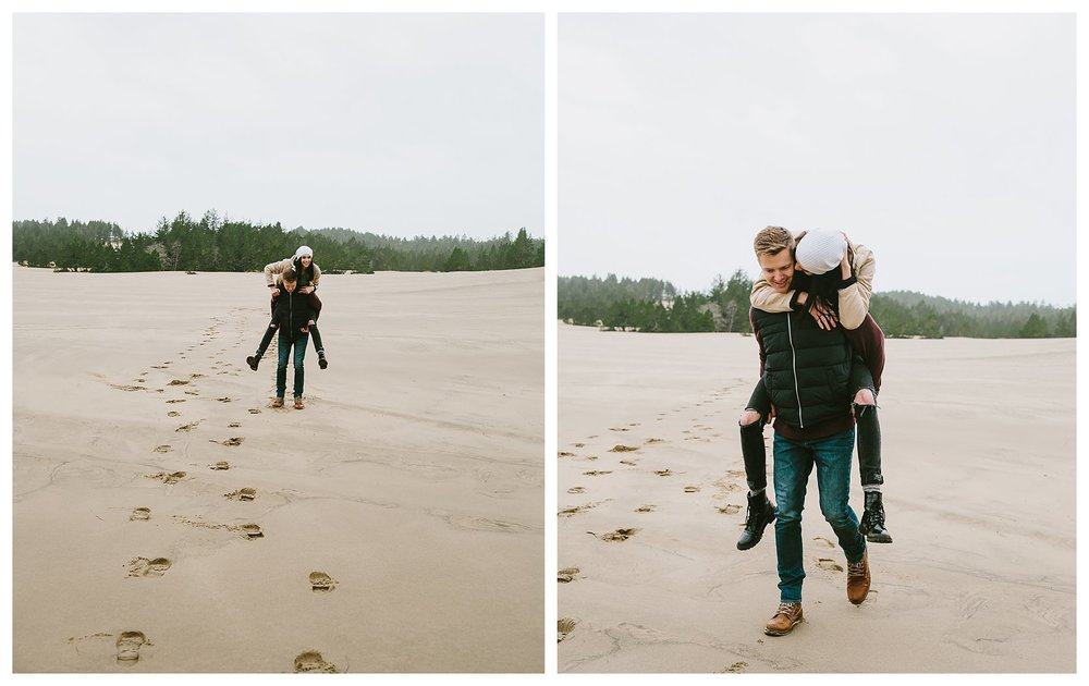 utah colorado montana oregon washington photographer rocky mountain rockies engagement session sand dunes dayna grace photography utah photographer_0148.jpg